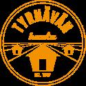 Tyrnävän kunnan logo